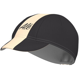 Alé Cycling Summer Mesh Linea Intimo Cap vintage